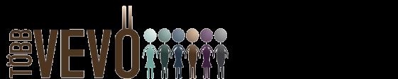 TÖBB VEVŐ - próbavásárlás; értékesítési tréning; vezetői konzultáció