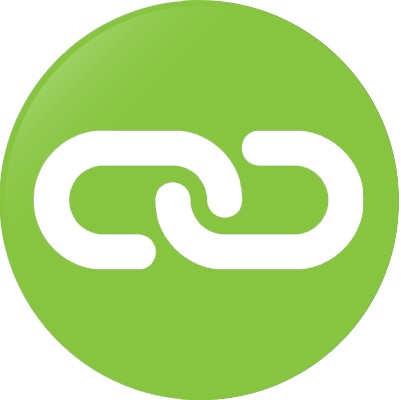 Bizalmi Kör logo1